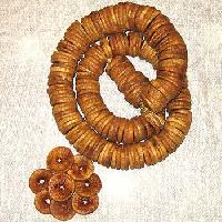 Dried Fig Fruit Powder