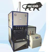 Liquor Pet Blow Moulding Machine