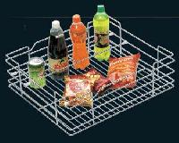 Bottle Basket