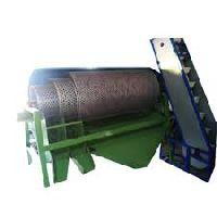 Cashew Nut Grading Machine
