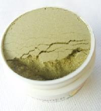 Datun Herbal Tooth Powder