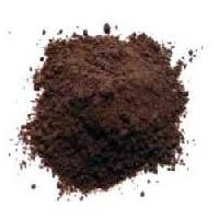 Herbal Hair Wash Powder