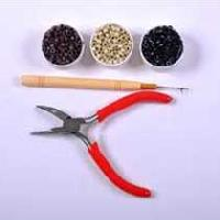 Hair Tool Kits