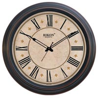 antique wall clock manufacturers suppliers exporters