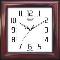 Economic Wall Clock (10951)