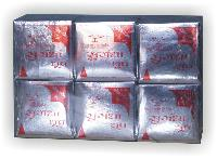 Sugandha Incense Sticks