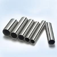 Industrial Steel Seamless Pipe
