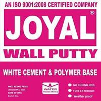 joyal wall putty1