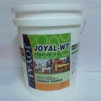 joyal-wt
