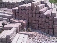 Granite Kerb Stones