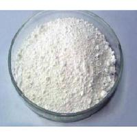 modified starch like carboxy methyl starch