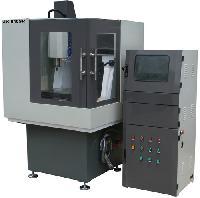 Vmc Machines
