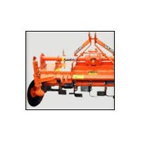 Surjeet Seed Cum Fertilizer Drill Machine