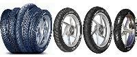 Tires Tubes
