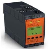 Speed Monitor Relay