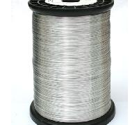 Tin Plated Copper Steel Wire