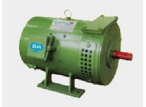 Dc Motor Without Blower