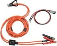SERVICEMATE BOOSTER CABLE