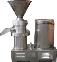jam processing machine