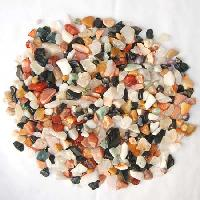 Malty Aquarium Gravel Stone