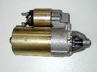 Electrical Starter Motors