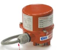 Mini Electric Actuator