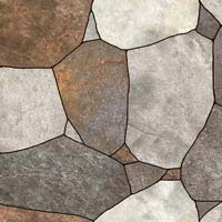 Lavish Ceramics - Ceramic Exterior tiles Manufacturer Gujarat India