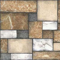 lavish ceramics ceramic exterior tiles manufacturer gujarat india