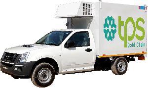 Medicine Transportation