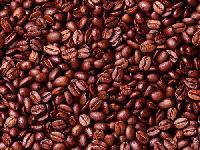 Coffee Beans 03