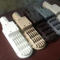 Led Ligts