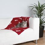 Pets Blankets