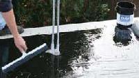 Moisture Proof Waterproofing Membrane