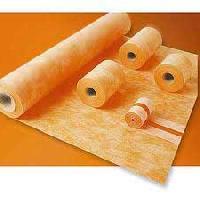 Roof Seal Waterproofing Membrane