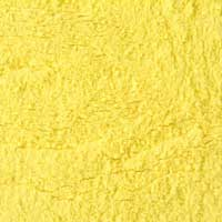 Yellow Maize Flour