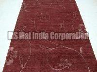 Terra Hand Knotted Woolen Carpet