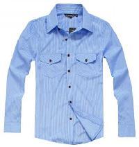 Gents Casual Shirt (CS - 004)