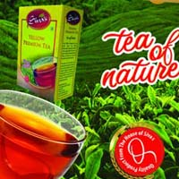 Sivas Tea
