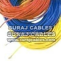 House Wiring Cables