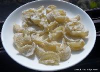 Amla Sweets