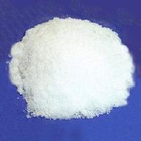 Ferric Ammonium Alum Powder
