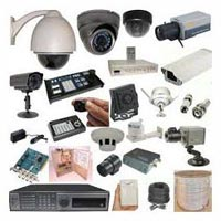 Security Device Installation Service