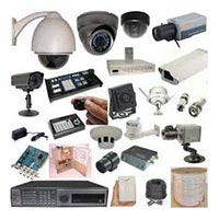 Security Devices Services