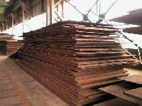 Alloy Steel Sheet, Alloy Steel Plates