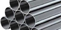 Duplex Steel Pipes, Duplex Steel Tubes