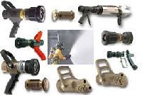 fire nozzles