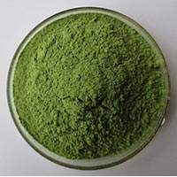 Organic Alfalfa Leaves Powder