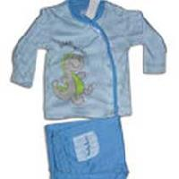 Kids Casual Wear