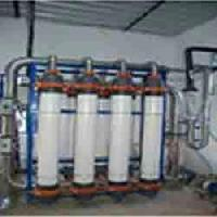 Waste Water Treatment Chemicals