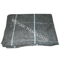 Poly Acrylic Blanket